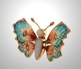 pillangó archiv