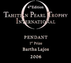 tahitipearltrophy